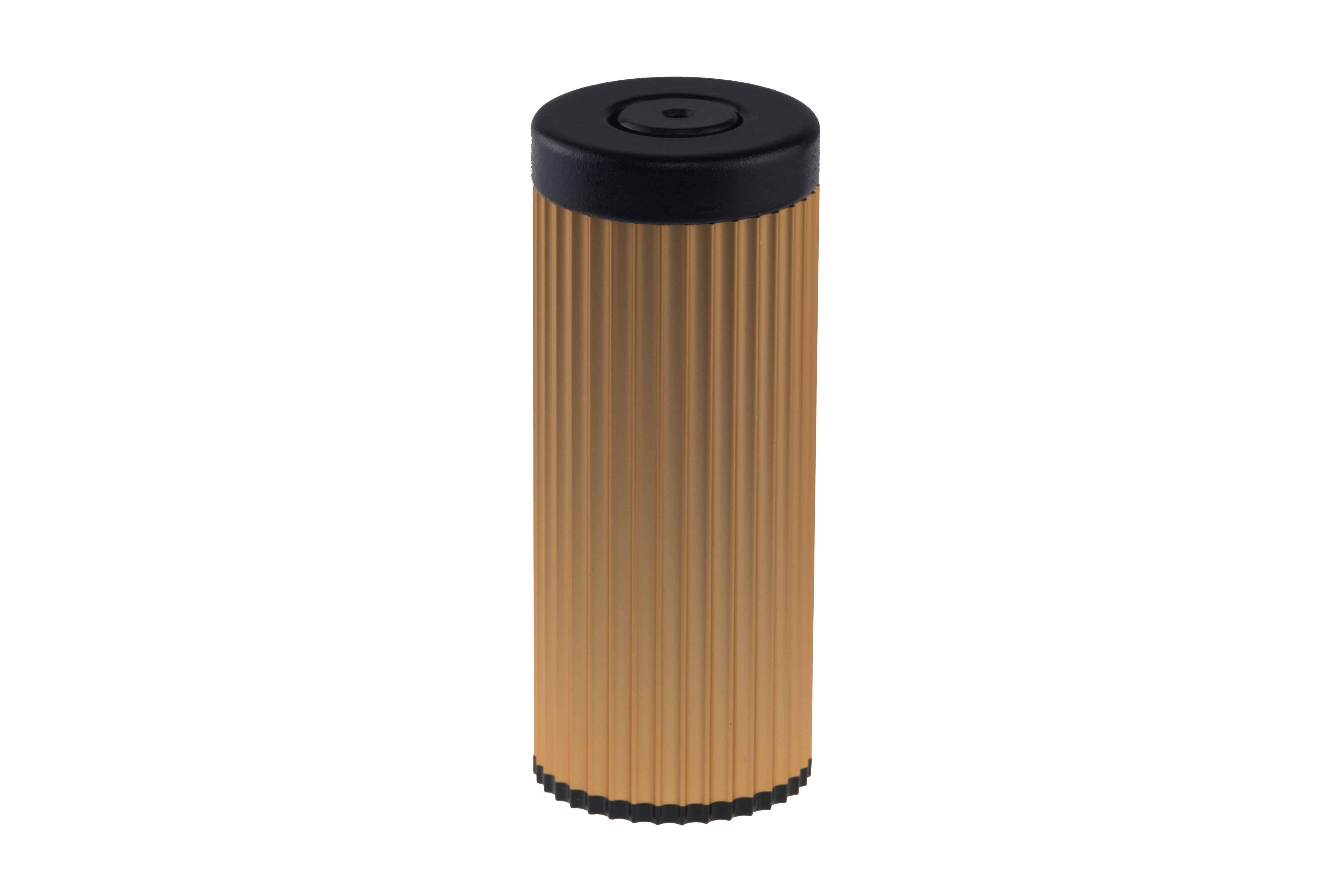 Copper Black Image