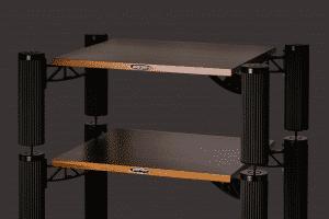 HiFi rack