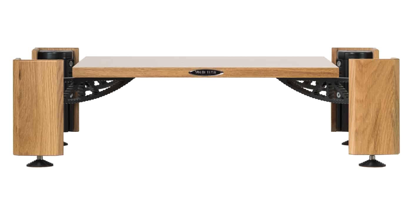 Hybrid Wood 1 shelf-kit Image