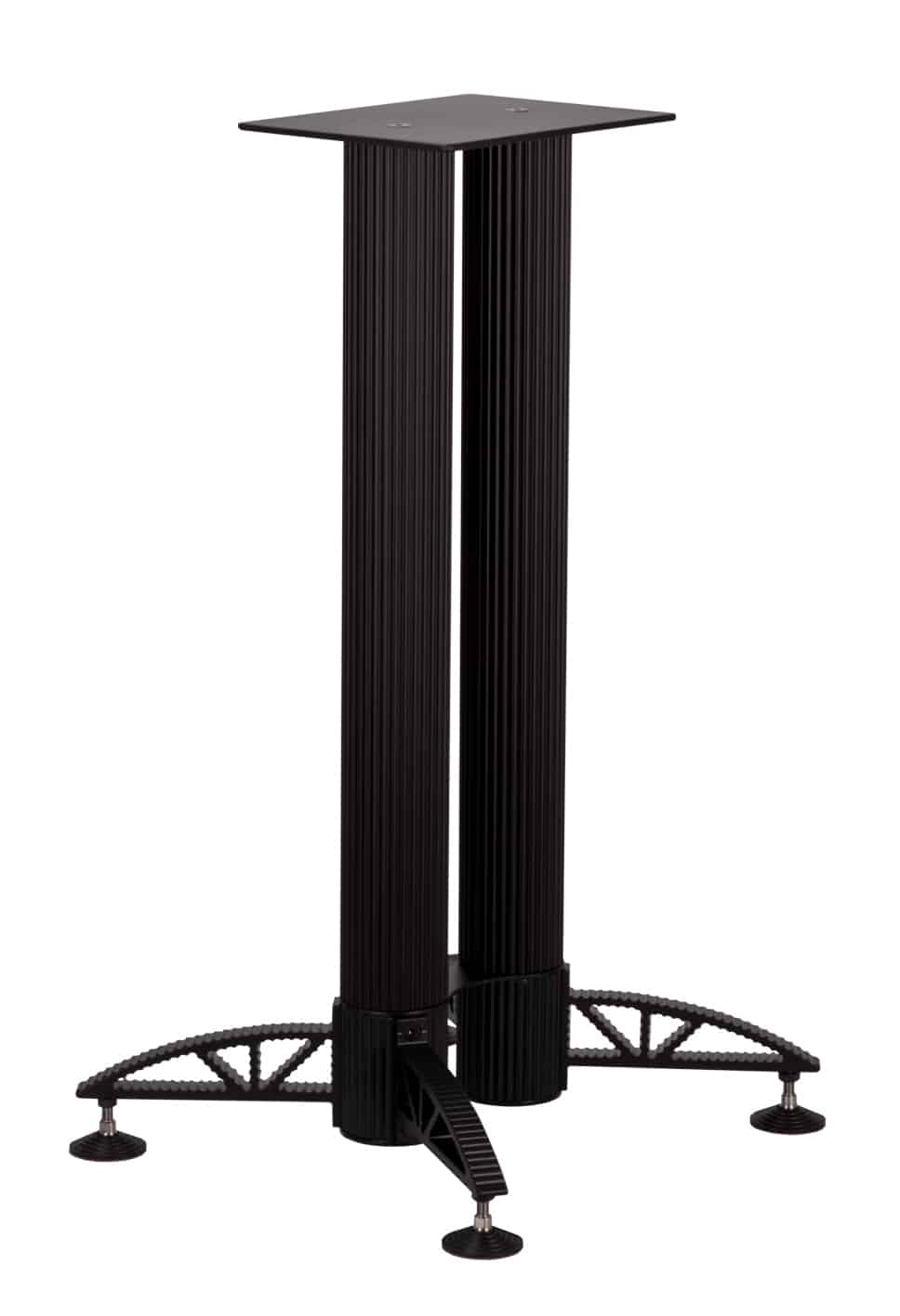 Loudspeaker Stand Model 6 Image