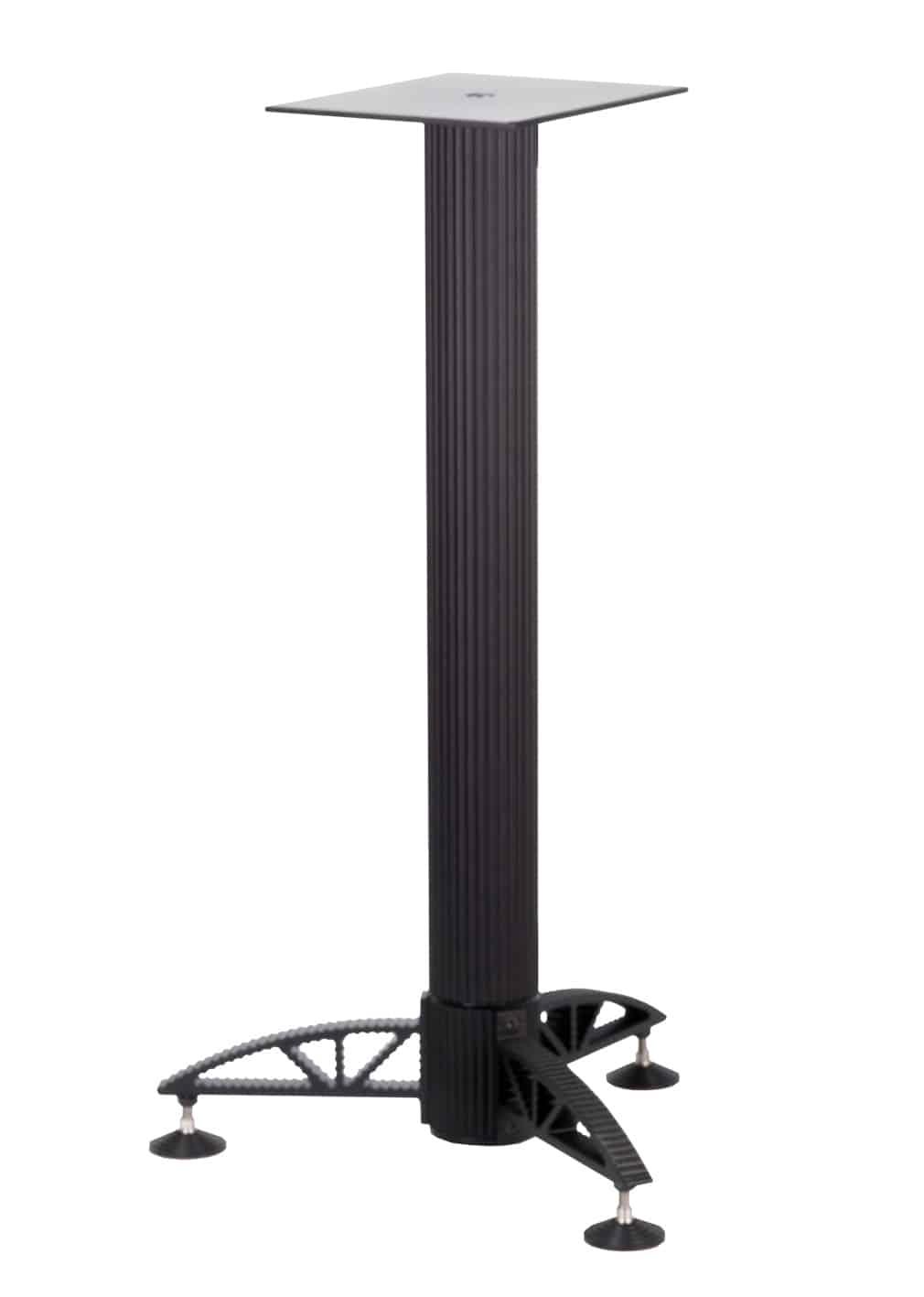 Loudspeaker stand Model 5 Image