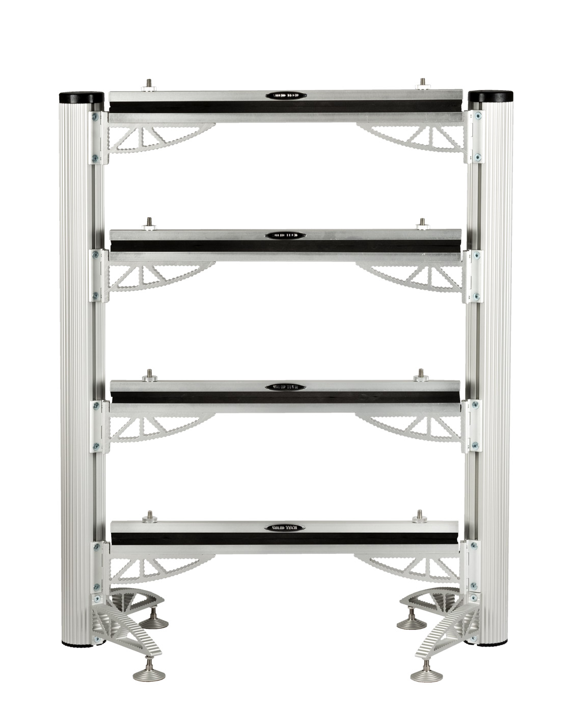 Cable Rack 875mm height Image